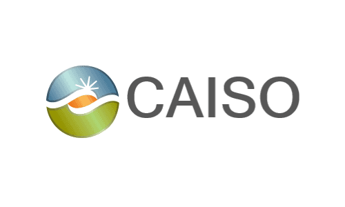 CAISO's Reliability Coordinator, RC West, Begins Operations