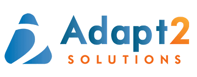 Adapt2 Solutions, Inc. Energy Market Solutions